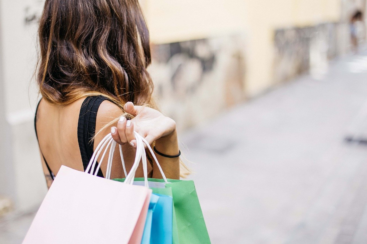 shopping clic&collect achat boutique ecommerce