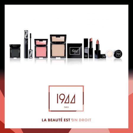 1944 la beauté est un droit