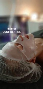 soin visage skinceuticals